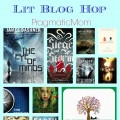 Top 10 YA Books and Kid Lit Blog Hop