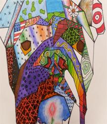CelebratingArt art contest for teens