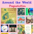 Ten Fabulous Folktales for Kids from Around the World