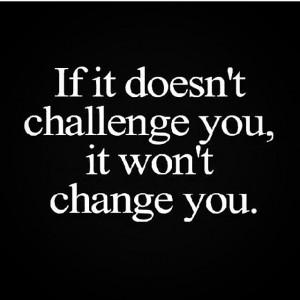 changechallenge
