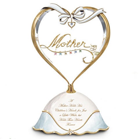 Gift ideas for mother s day for moms grandmothers Christmas ideas for your mom