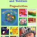 Top 10 Multicultural Board Books for Babies and Toddlers
