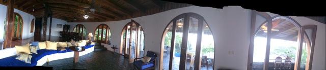 Family vacation Costa Rica, Houston TX, Playa Flamingo, Guanacasta