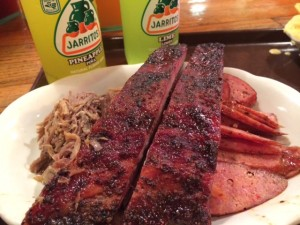 Pappas, best BBQ in Houston, Family vacation Costa Rica, Houston TX, Playa Flamingo, Guanacasta