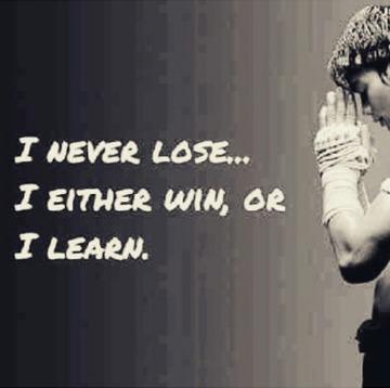 boxing motivation 1