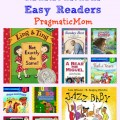 Top 10 Best Multicultural Easy Readers