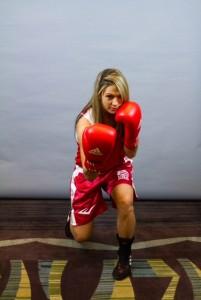 Amanda Pavone