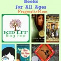Five Amazing Diversity Read Aloud Books for All Ages
