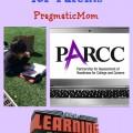 PARCC Resources for Parents