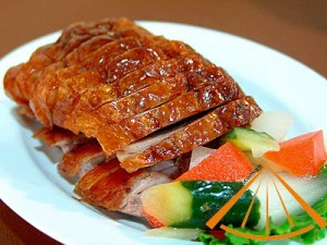 roasted_duck