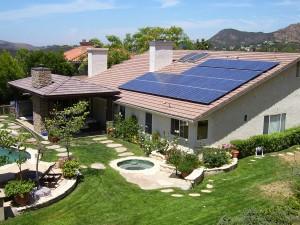 Sunrun solarm Have You Considered Going Solar?
