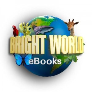Bright World eBooks Ocean World