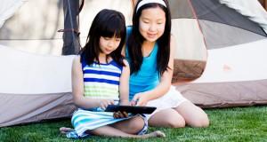 TenMarks summer math program