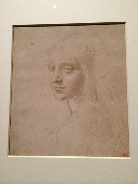 How to Draw Faces Like a Renaissance Master