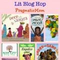 5 Feel-Good Books About Africa & Kid Lit Blog Hop