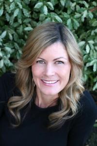 Jennifer Lynn Alvarez