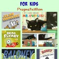 Write First Read Later: Alien Writing Prompts for Kids