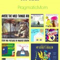 Top 20 Classic Books for Kids