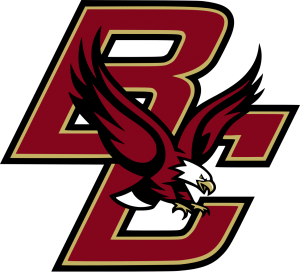 Boston College men's soccer team