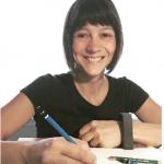 Luciana Navarro Powell