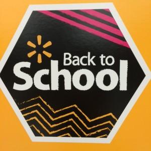 Schick Razors for Back to School