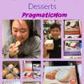 Allergy Friendly Frozen Treats: Perfectly Free® Desserts
