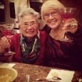 Healthy Living for Elders #AgingWell