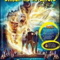 Goosebumps Movie Book