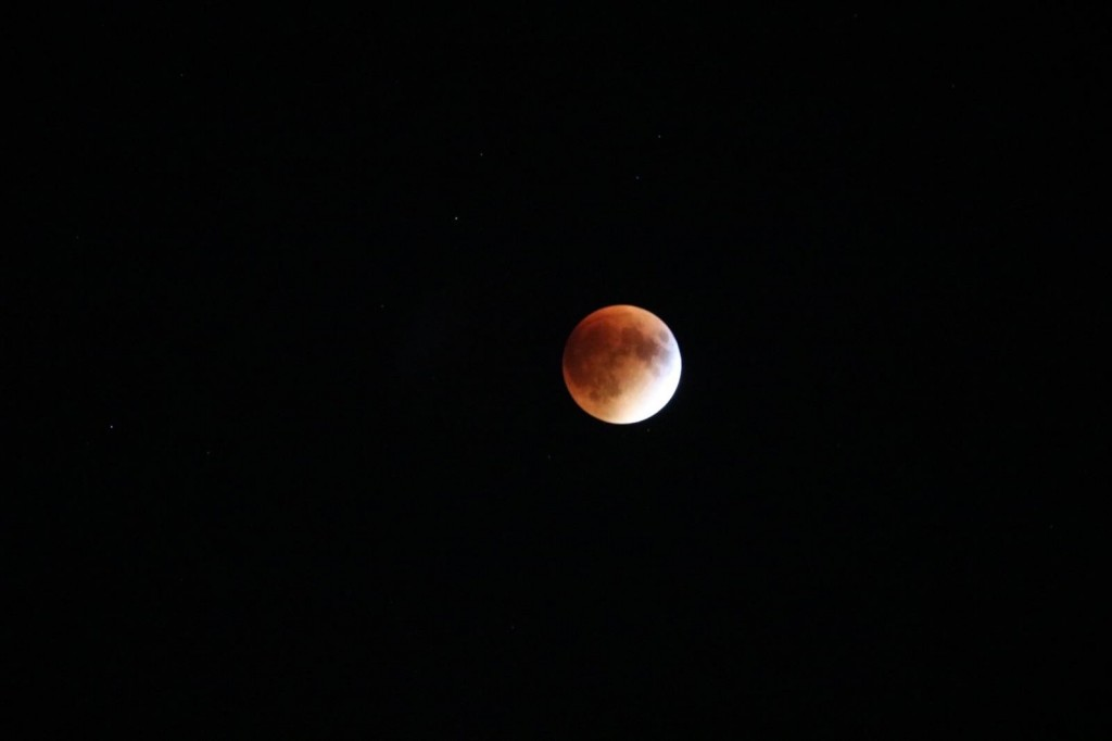 blood moon viewing brighton - photo #8
