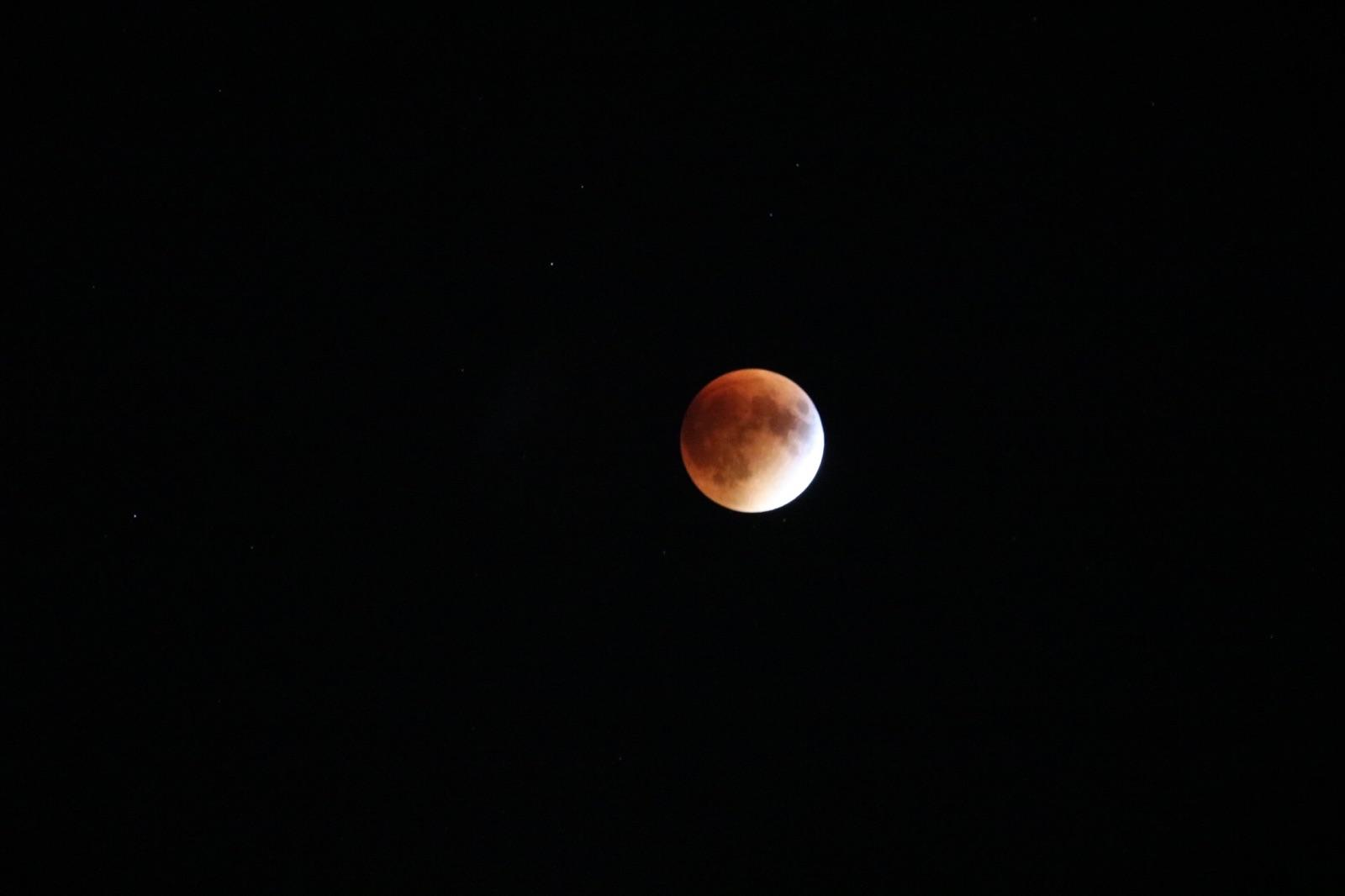 blood moon viewing brighton - photo #6