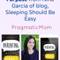 Parenting With Purpose from Sleeping Should Be Easy