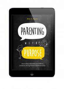 http://sleepingshouldbeeasy.com/parenting-with-purpose