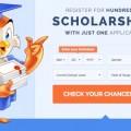 ScholarshipOwl