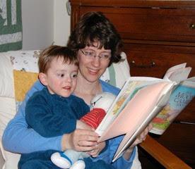 Laura Sassi bedtime books