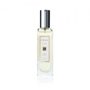 154 cologne by Jo Malone gender neutral