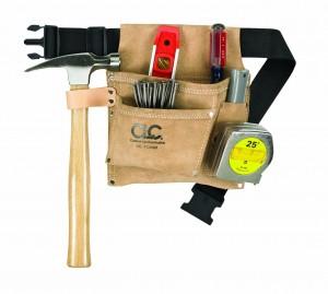 tool belt for kids