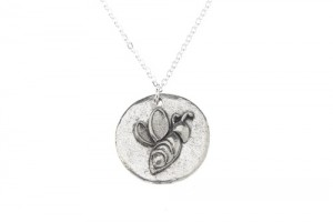 Sally Jane BEE jewelry