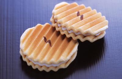 Minamoto Kitchoan Wagashi Japanese Confections