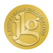 Junior Library Guild