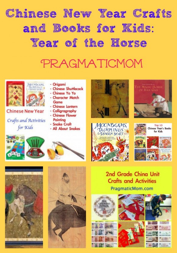 http://www.pragmaticmom.com/2014/01/the-year-of-the-horse/