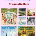 Diversity Picture Book #Giveaway from Candlewick Press