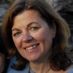 Jennifer DeCristoforo