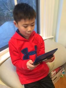 Win Nintendo Yo-kai Watch Game #YOKAIWATCH