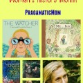 Jane Goodall: Women's History Month