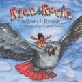 Rice & Rocks cover reveal
