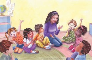 Top 10 Bilingual Picture Books & GIVEAWAY