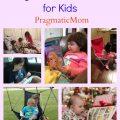 Summer Reading Programs & Free Books for Kids