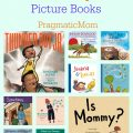 12 Amazing NEW Diversity Picture Books