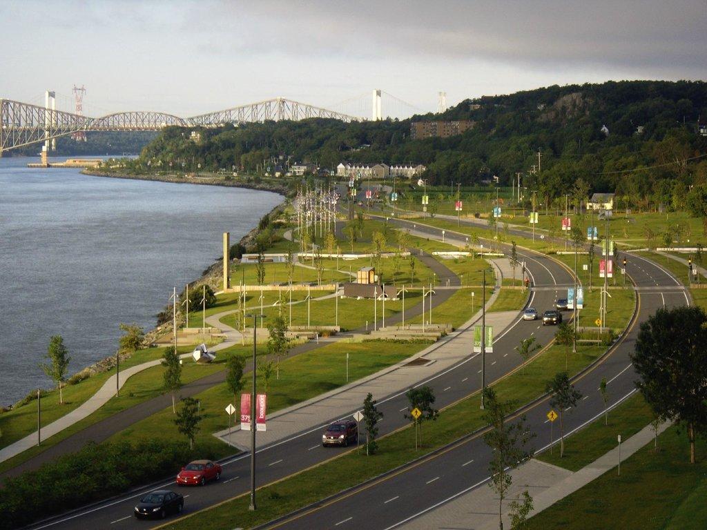 La promenade samuel depragmaticmom pragmaticmom for Club piscine quebec city