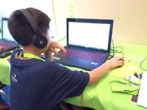 3d Printing Camp STEM versus STEAM